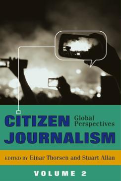 cj2 cover